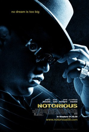 ნოტარიუსი / Notorious