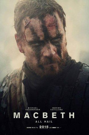 მაკბეტი / Macbeth