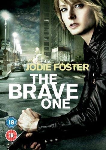 მამაცი / The Brave One