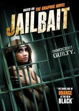 არასრულწლოვანი / Jailbait