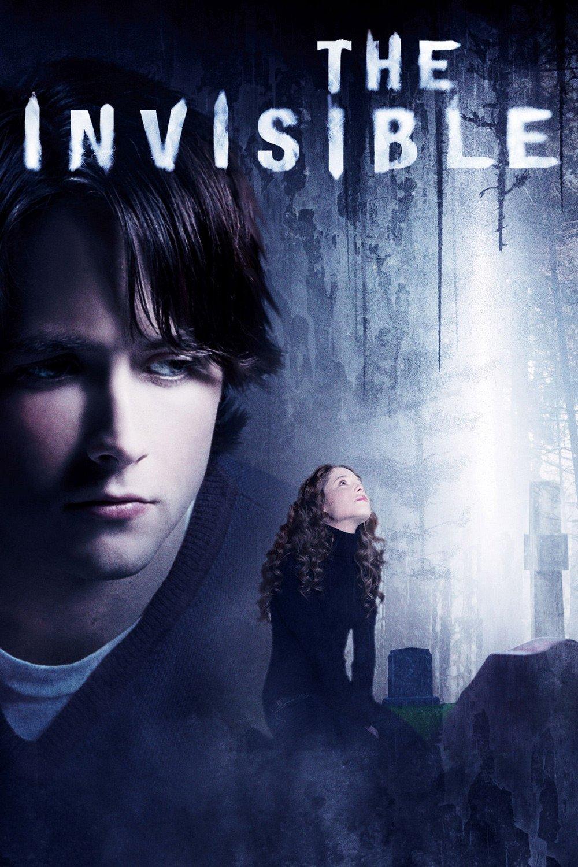 უხილავი The Invisible