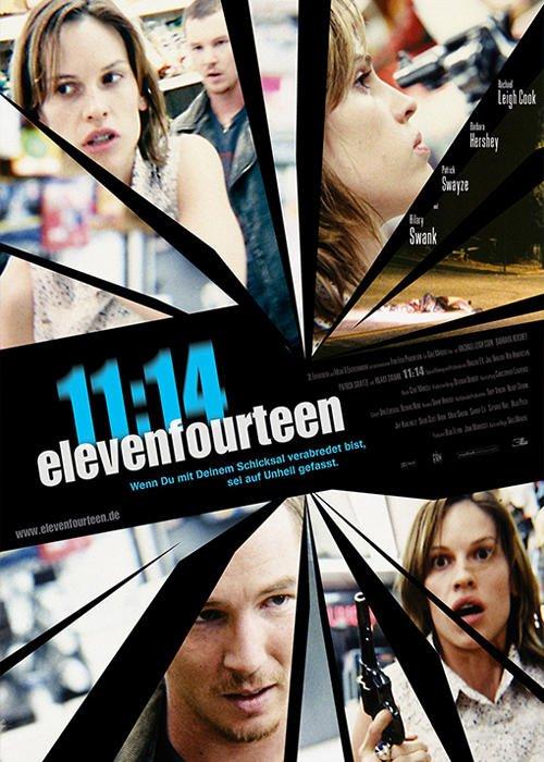 11:14 / 11:14
