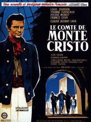 გრაფი მონტე კრისტო 2 / The Story of the Count of Monte Cristo 2