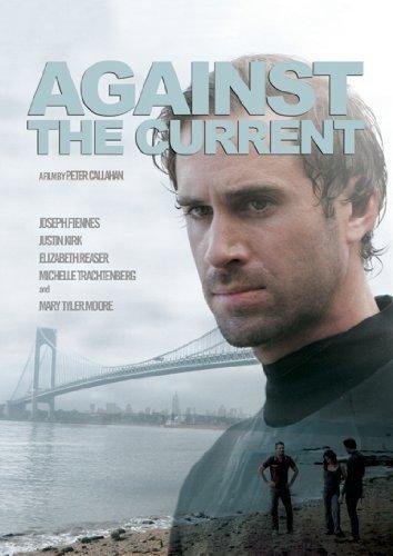 უკანასკნელი შანსი / Against The Current