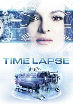 დროის მარყუჟი / Drois Maryuji /  Time Lapse