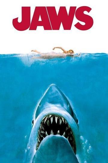 ყბა / Jaws