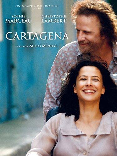 ეტლში მჯდომი / Cartagena (L'homme de chevet)