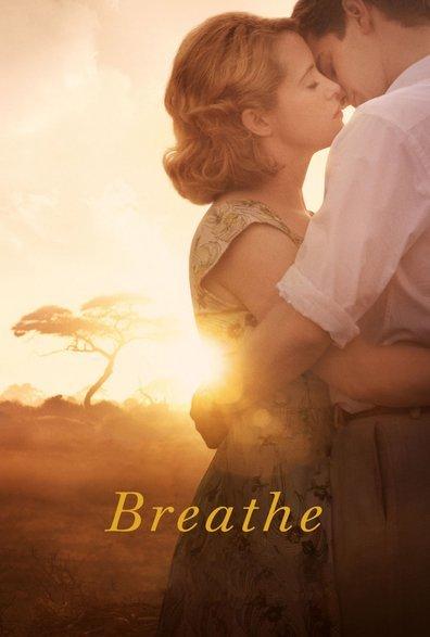 ისუნთქე / Breathe