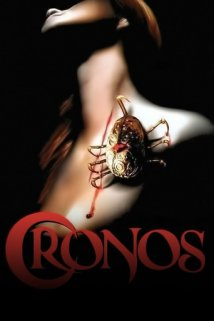 კრონოსი / Cronos