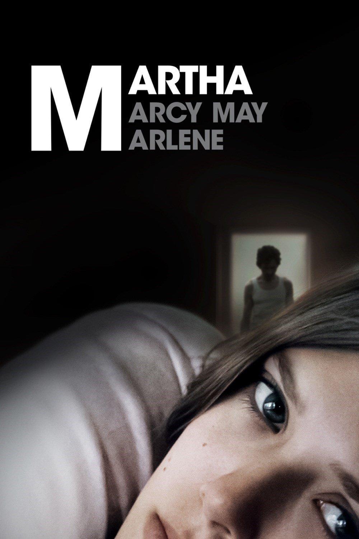 მარტა მარსი მეი მარლენი / Martha Marcy May Marlene