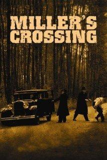 მილერის გზაჯვარედინი / Miller's Crossing
