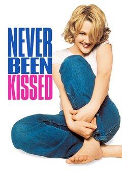 უკოცნელი / Never Been Kissed