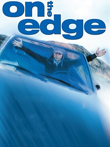 ზღვარზე / On the Edge