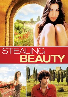 მოპარული სილამაზე / Stealing Beauty