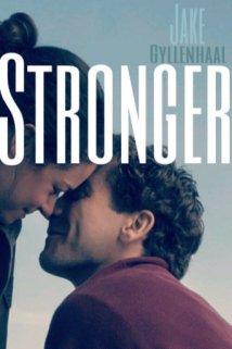 უფრო ძლიერად / Stronger