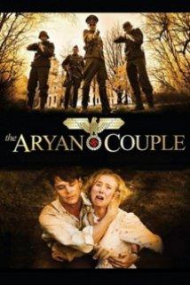 არიელი წყვილი / The Aryan Couple