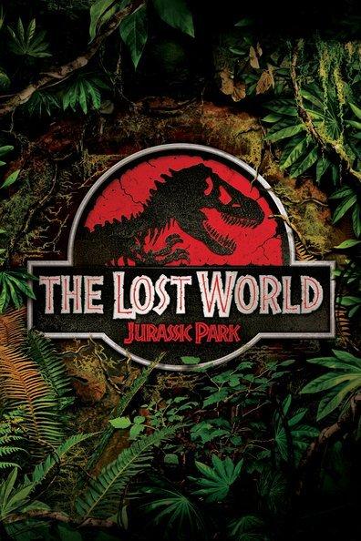 იურიული პერიოდის პარკი 2: დაკარგული სამყარო / The Lost World: Jurassic Park