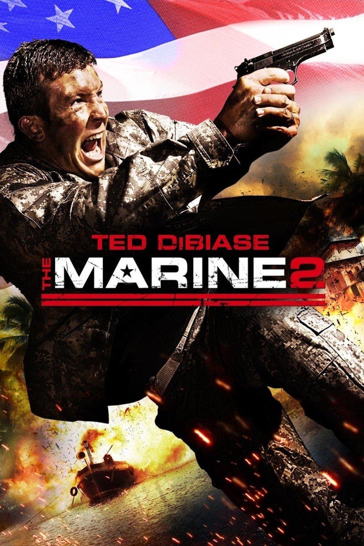 საზღვაო ქვეითი 2 / The Marine 2