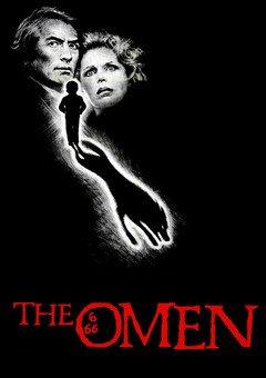 ომენი / The Omen