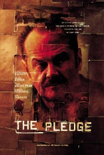 დაპირება / The Pledge