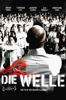 ტალღა / The Wave (Die Welle)