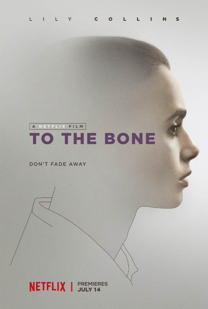 ძვლამდე / To the Bone