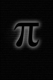 პი / Pi