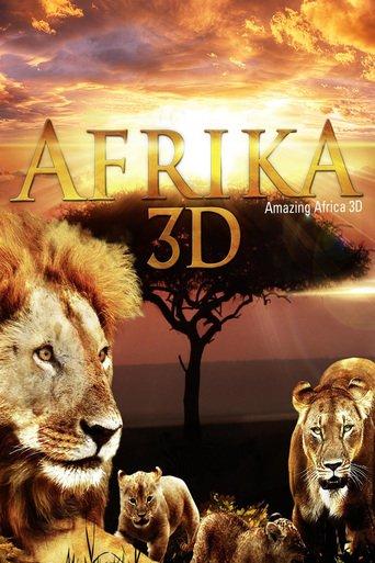 სამხრეთ აფრიკის ველური ბუნება Wildlife South Africa