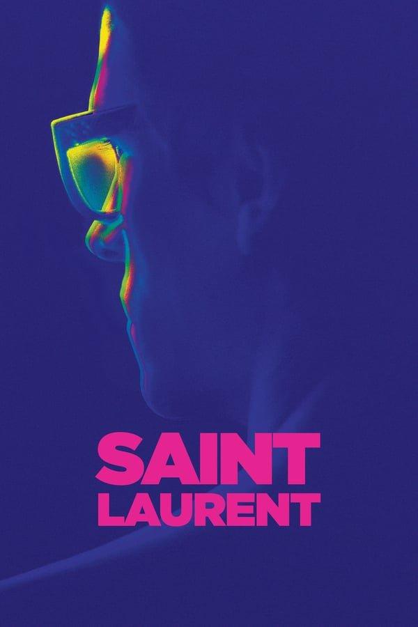 სენ ლორანი / Saint Laurent