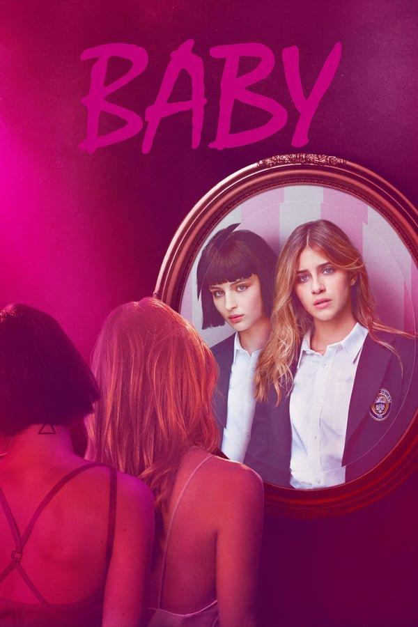 პატარა სეზონი 2 Baby Season 2