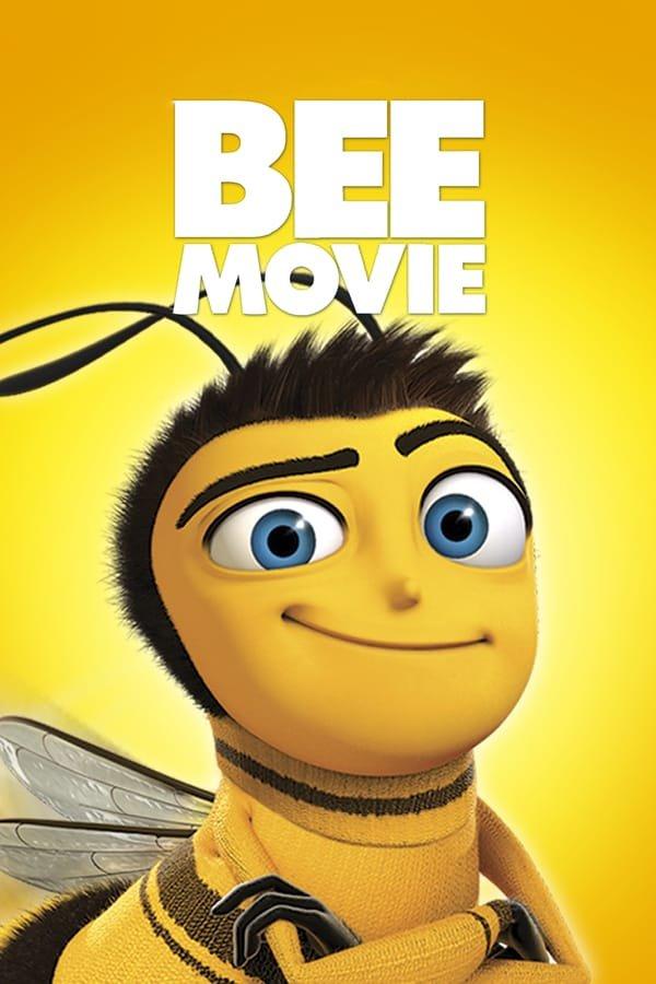 ფუტკრების ფილმი Bee Movie