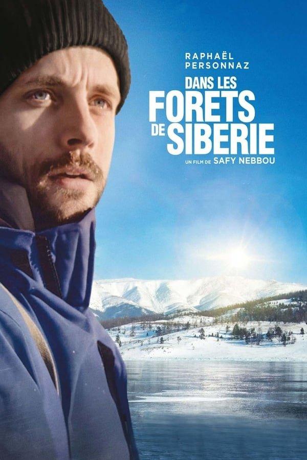 ციმბირის ტყეში / In the Forests of Siberia (Dans les forêts de Sibérie)