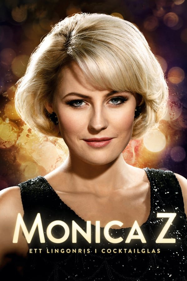 ვალსი მონიკასთვის Monica Z
