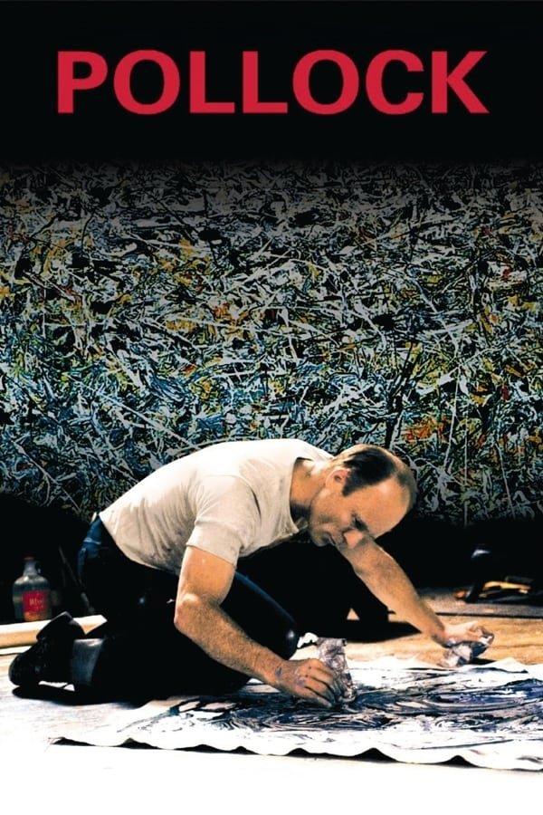პოლოკი / Pollock