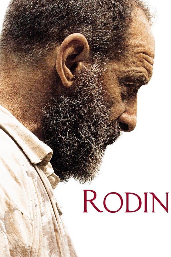 როდენი / Rodin