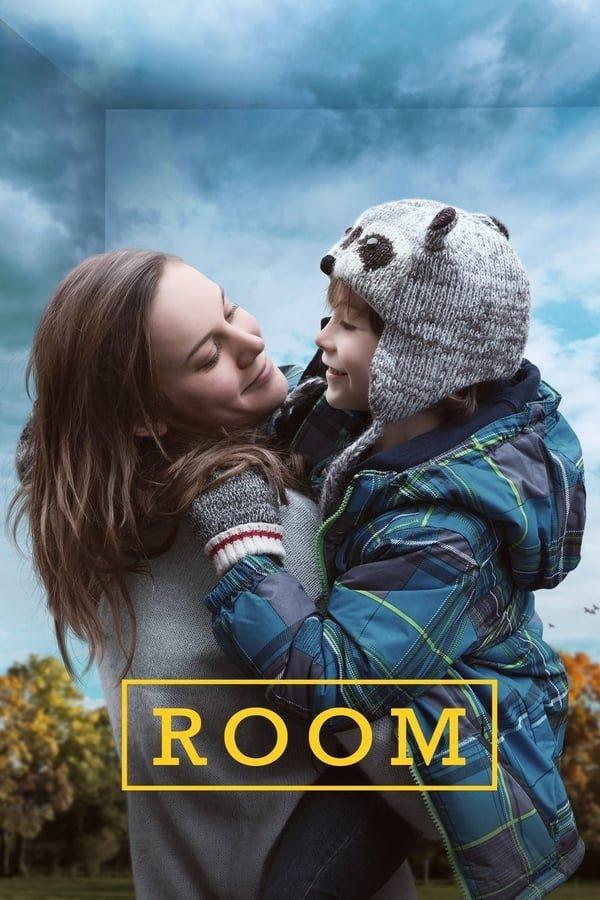 ოთახი / Room