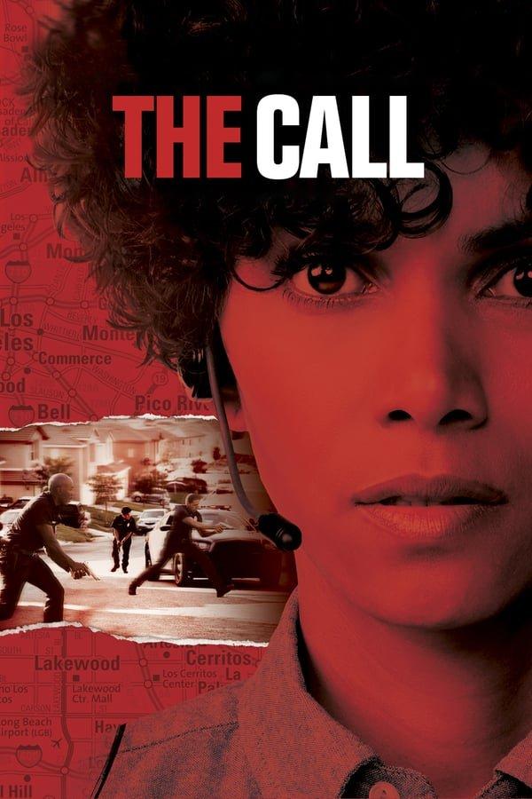 ზარი The Call
