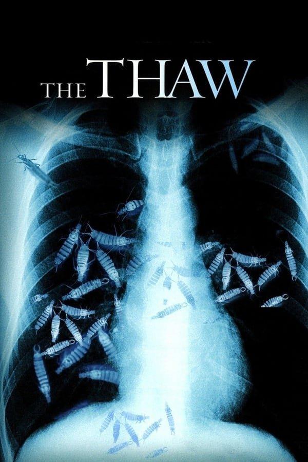 ლღობა / The Thaw