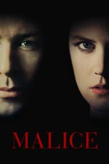 მალისა / Malice