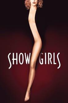 შოუს გოგონები / Showgirls
