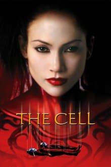 უჯრედი / The Cell