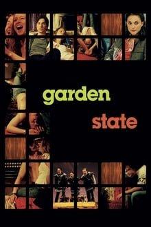 ბაღების ქვეყანა / Garden State
