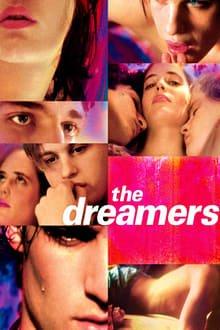 მეოცნებენი / The Dreamers