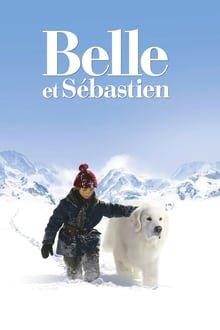 ბელი და სებასტიანი / Belle et Sébastien