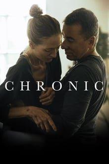 ქრონიკა / Chronic