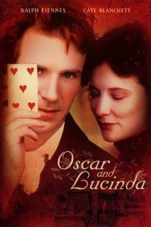 ოსკარი და ლუსინდა / Oscar and Lucinda