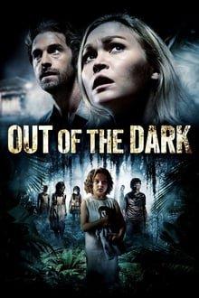 სიბნელეში / Out of the Dark