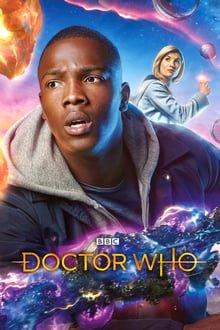 დოქტორი ვინ სეზონი 11 Doctor Who Season 11