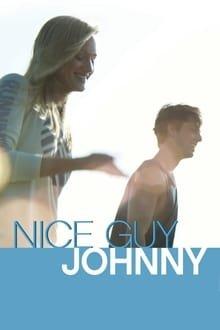 კარგი ბიჭი ჯონი / Nice Guy Johnny
