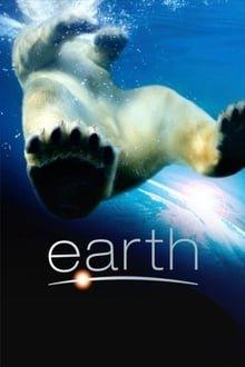 დედამიწა / Earth
